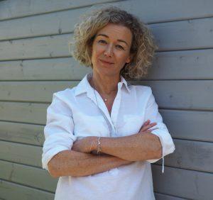 Alexandra Heiglauer Mentalcoaching