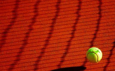 French Open 2019 – was hat das mit mir zu tun?