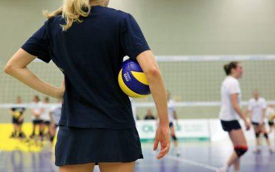 Mentale Grenzen sprengen – im Sport und im Leben