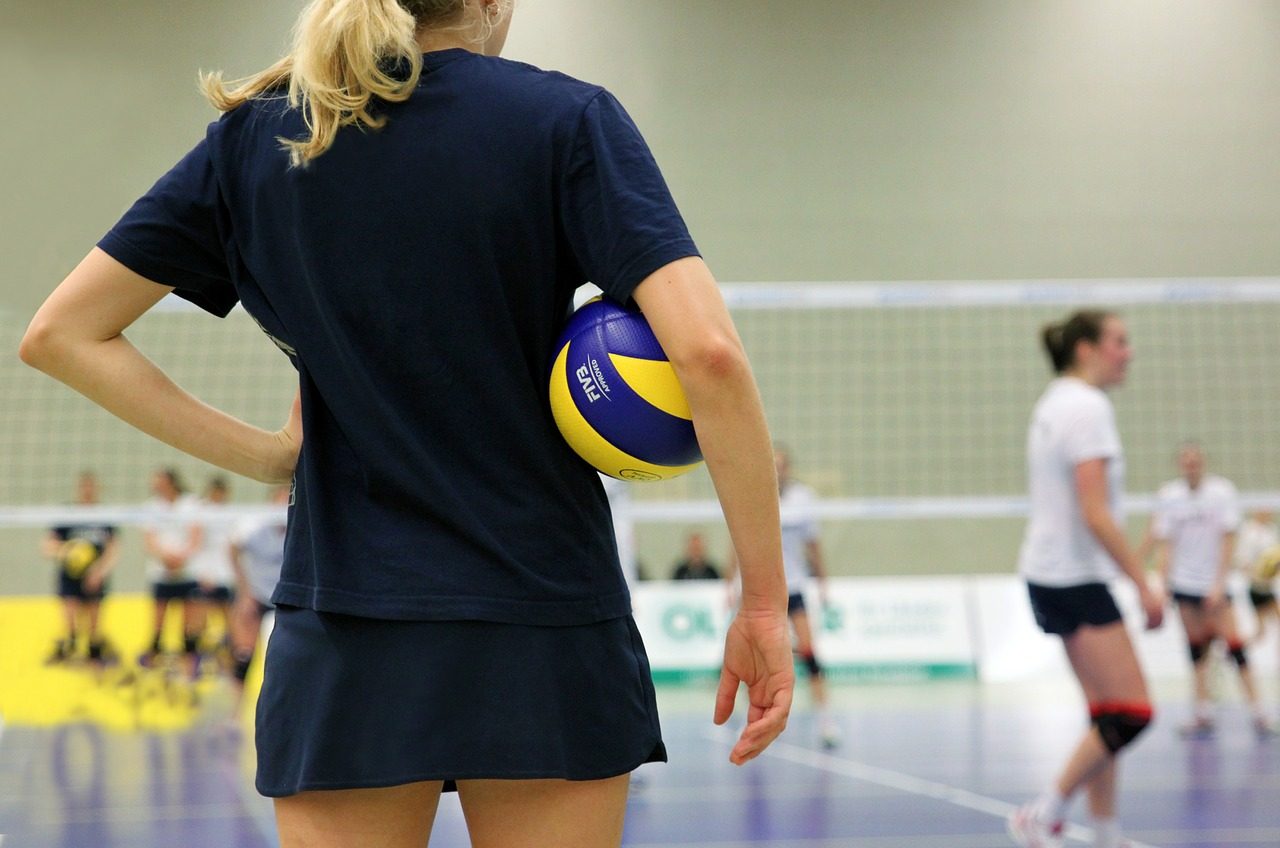 Volleyball_mentale_Grenze