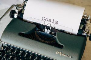 Ziele_Wünsche_Erwartungen