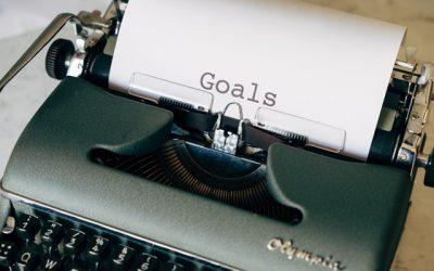 Ziele – Wünsche – Erwartungen