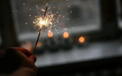 2021 – Was bringt uns das neue Jahr?