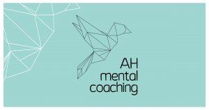ah mentalcoaching